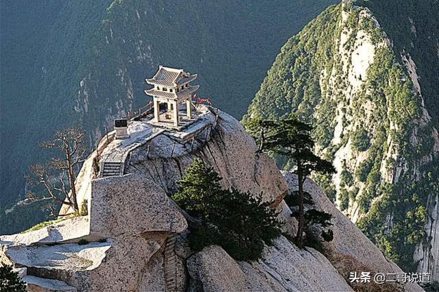 有哪些山,中国名山不计其数,湖北的武当山安徽的黄山,那黑龙江有哪些山?