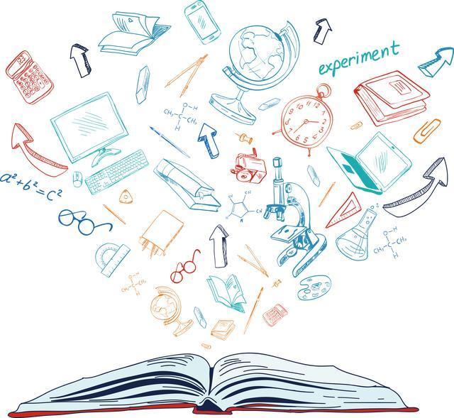 汤姆索亚历险记简介,《汤姆·索亚历险记》常考知识点梳理及阅读训练题