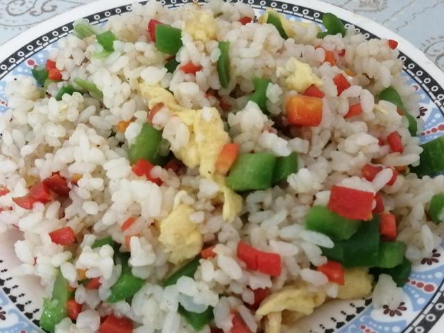 对美食,做饭是对生活的体验,品尝是感受生活;不要辜负美食带来的快乐