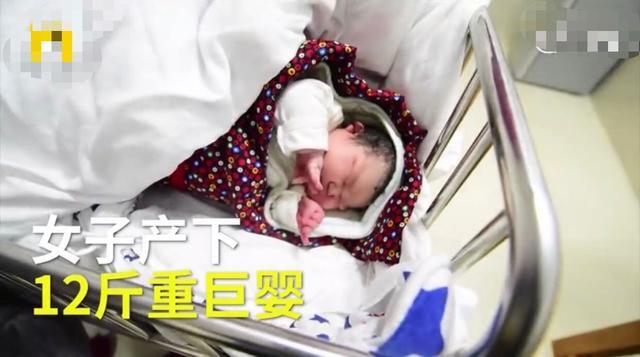 初生婴儿,新生宝宝怎么带?儿科医生提醒:注意5个细节,娃既聪明又健康