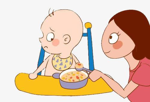 鸡内金的吃法,孩子不吃饭,用了这一招,妈妈再也不用跟在屁股后面追着喂了