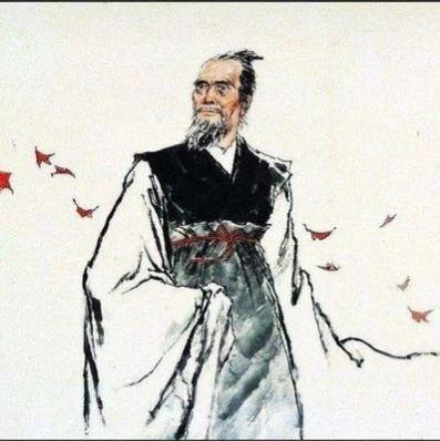 屈原的诗,屈原清新幽渺的《九歌》,平实素朴的《九章》和富哲理的《天问》