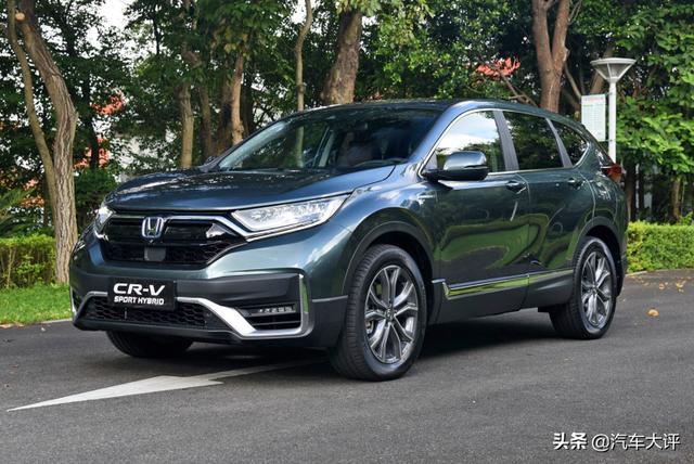 3月本田汽车中国销售量151218辆 环比暴增150