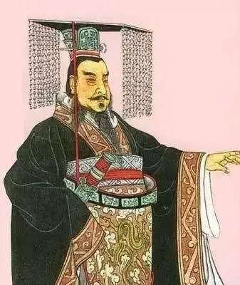 二轮通史复习中怎样讲好古代史中的帝王将相?这五个要素需突出