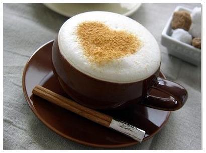 茶的做法大全,天凉了就要喝暖暖的奶茶--奶茶做法大全