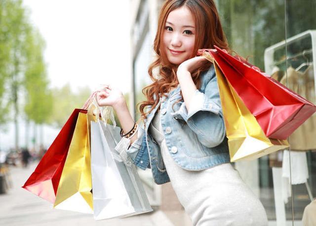 日本短句,买!买!买!日本购物必备常用短句。