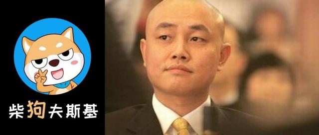 黄光裕亮相国美零售全世界投资者会议电话
