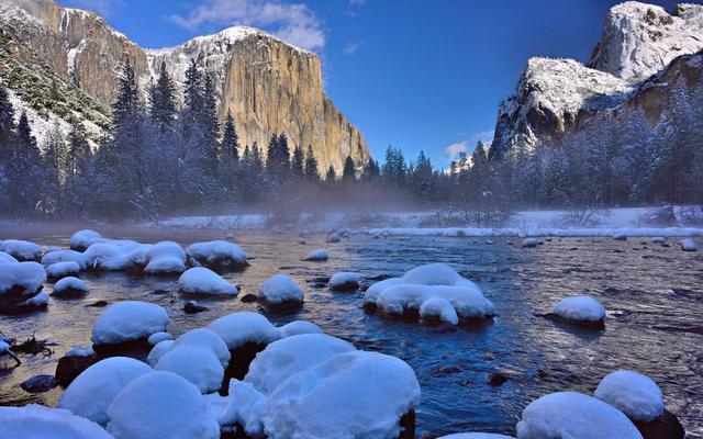 世界旅游景点,世界上最美的十大风景,去过三个就算厉害,全去过的不枉此生