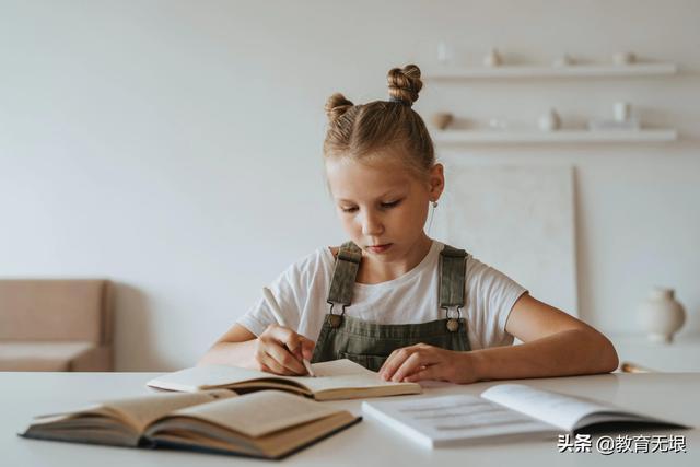 小学一年级看图写话,一年级看图写话太难!老师坦言:学会这些技巧,看图写话拿高分!