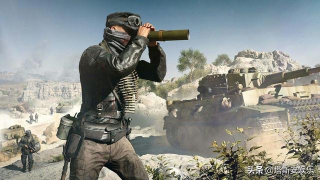 射击类网页游戏,推荐五款,当前在线人数最高的第一人称射击游戏