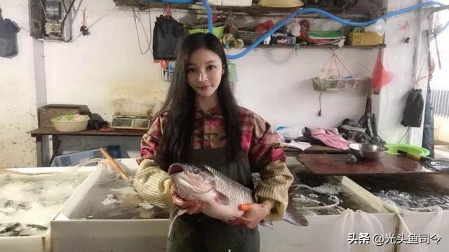 鱼品种,又到了繁殖期,这9种菜市场常见的鱼类,它们的繁殖期你知道吗?