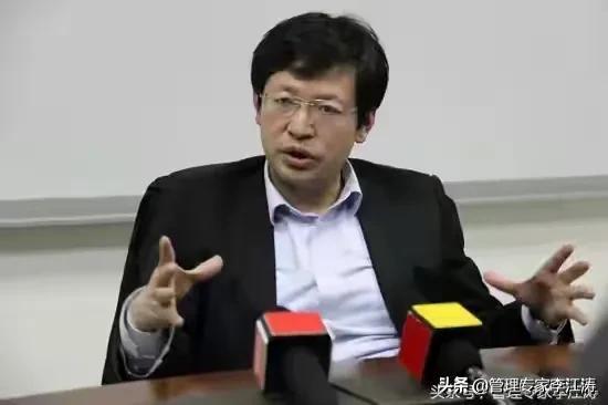 服务的特征,深圳,如何在计划与市场之间寻找个性化服务模式?
