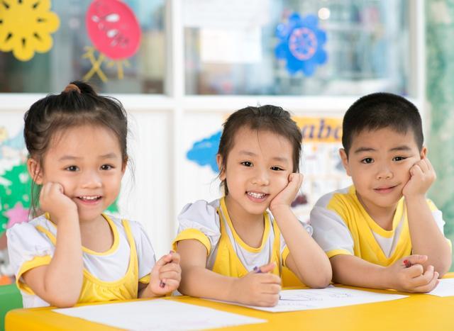 小学教育,刘晓东:中国小学教育亟待战略转型
