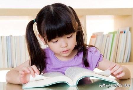 什么言什么语四字成语,小学语文常考基础知识【成语填空】资料合集, 太有用了!