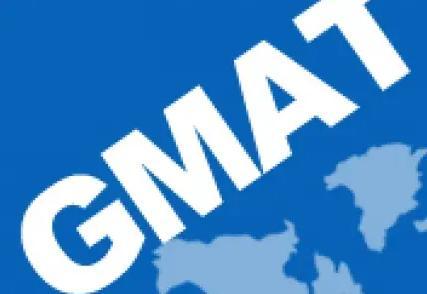哪些项目需要考GMAT?需要多少分?
