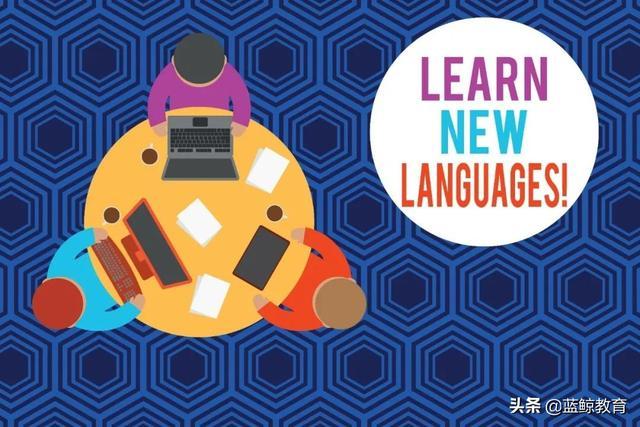"""2月外语学习APP榜:""""E英语宝""""出局百万量级"""