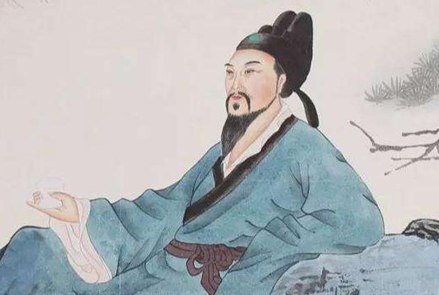 王维的送别诗,王维很经典的一首送别诗,感情真挚,后两句10个字让人回味无穷