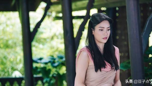 Thai drama pregnant Secret Pregnancies