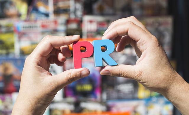 市场营销营销策略,如何实施样板市场营销策略