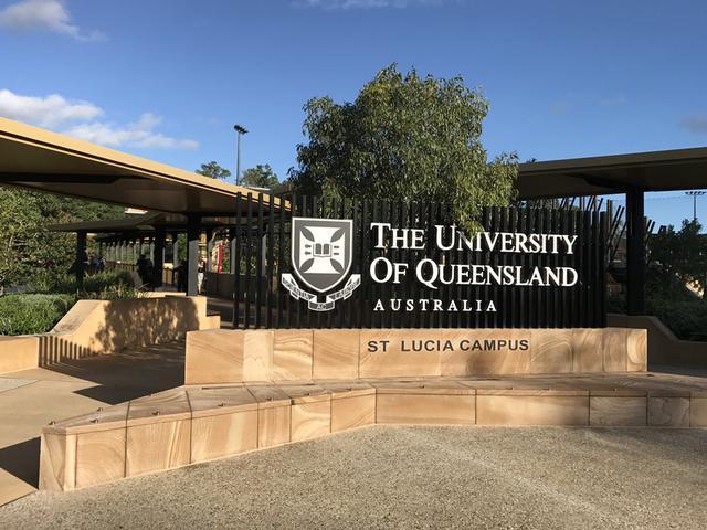 市场营销的课程,昆士兰大学市场营销硕士课程