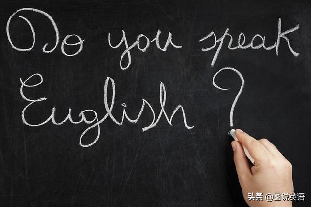 英语句型:少儿英语句型汇总