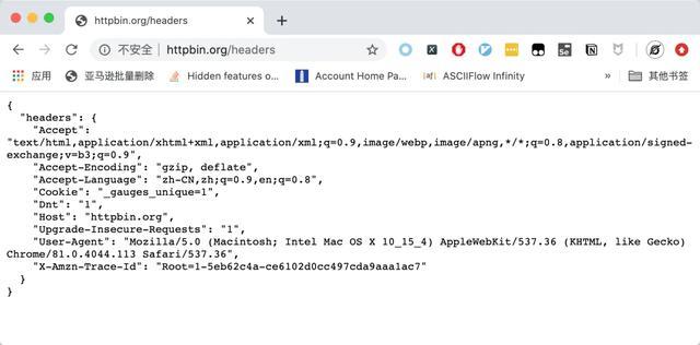 网页版微信,为什么你会被限制登录网页版微信?