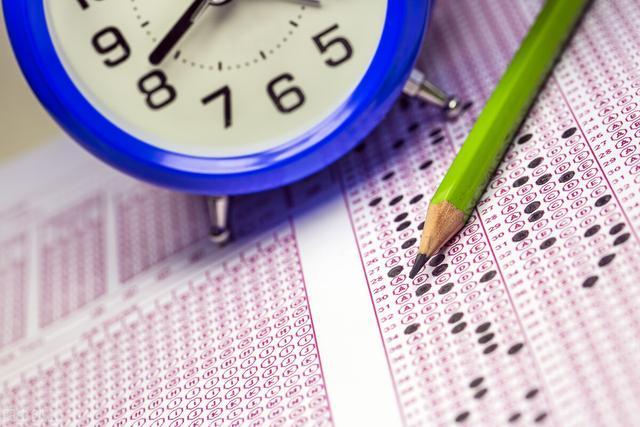 陕西教育考试院,今年陕西省普通高等学校专升本招生考试成绩13日出炉