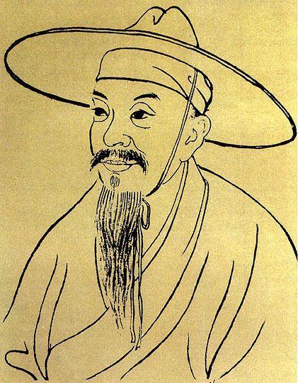陆游简介,一代伟大诗人陆游,却被朱母棒打鸳鸯,他的感情经历最终如何?