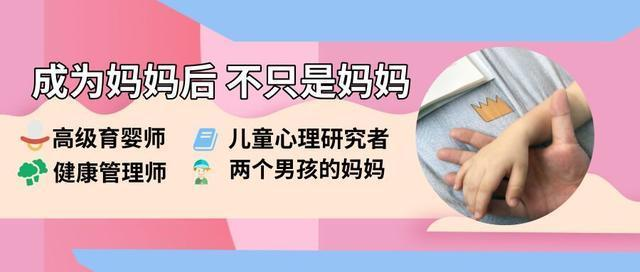 婴儿 袜子,给宝宝选袜子,家长别松懈,要注意这3点,还有助于睡眠