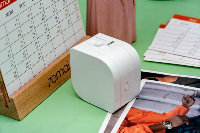 标签印刷,告别传统手写标签,小标彩虹标签机轻松打印专业标签