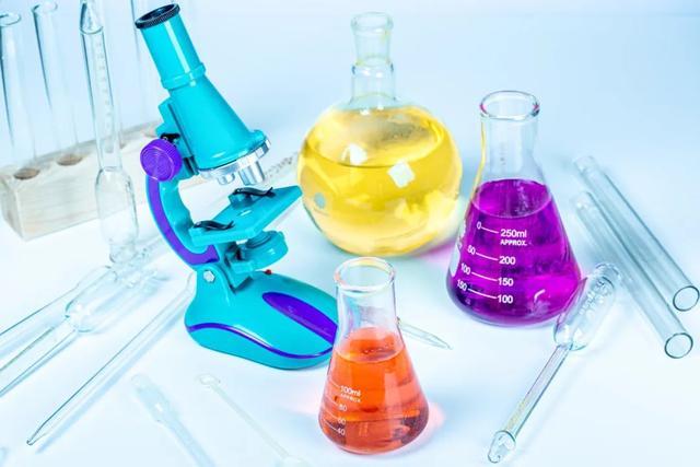 高中化学《必修一》大总结!暑假预习就靠这篇了