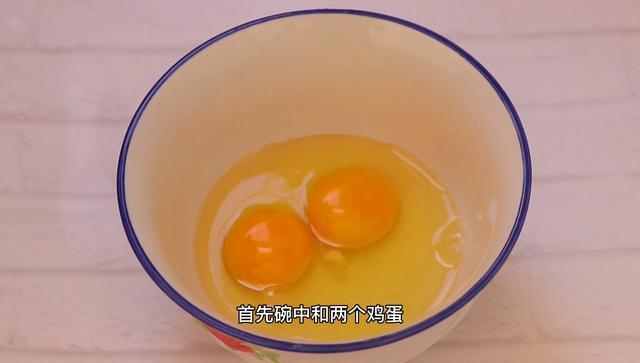 韭菜炒鸡蛋的做法,韭菜炒鸡蛋正确做法,韭菜翠绿又不老,鸡蛋嫩滑吃得香