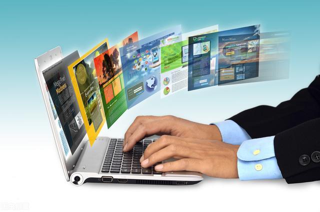如何做网页,无需技术基础,个人建站的详细流程