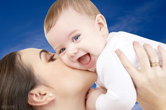 婴儿可以用,宝宝用二手的东西好吗?哪些可以用,哪些不能用,家长要记牢