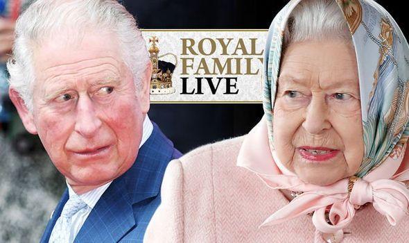 禁片有哪些,英女王下令封杀50年!王室私生活禁片遭泄露,百万人在线吃瓜
