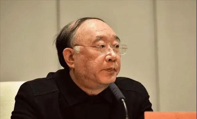 """2021年逐渐,云南将宣布落地式""""房主税"""",房主最大将按房租"""