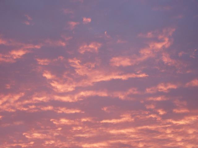 01期,分享关于天空的景观设计素材