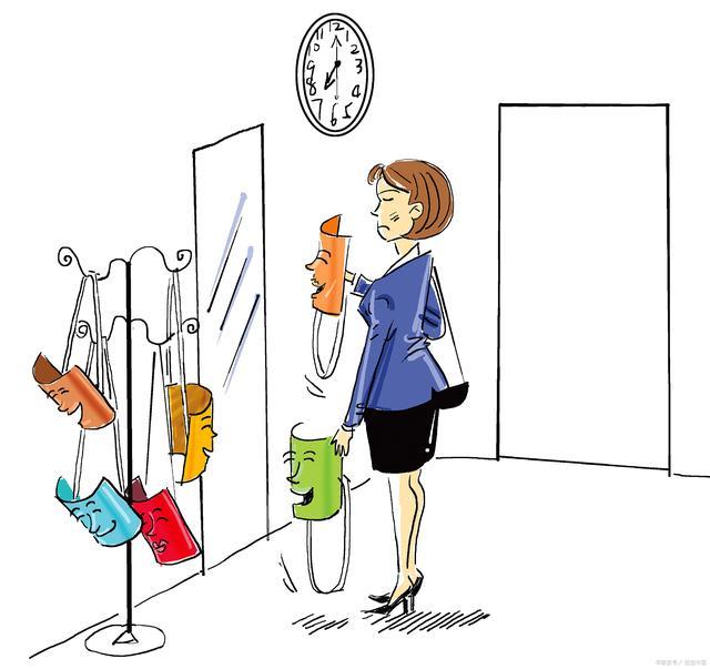 生涯规划的意义,为什么建议你一定要做职业规划?