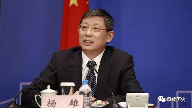 徐世平:一位有人缘有口碑的上海市长,今天凌晨突然走了