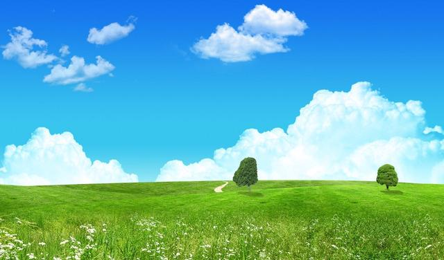 曹雪芹的诗,李煜最著名的30首诗词,感受南唐国韵!