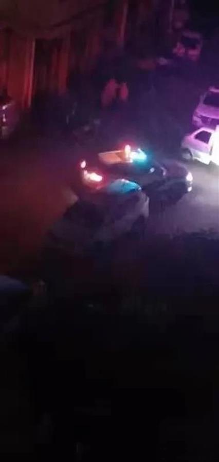 温州乐清一男子在岳父家行凶致2死1伤,逃至山中自杀 全球新闻风头榜 第2张