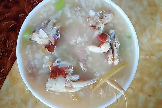 海马的吃法,海马粥这样煮,喝一碗生龙活虎,饭店都吃不到,给钱也不换