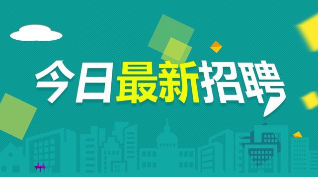 投资  招聘,贵州国企招聘:贵州义龙新区医教开发投资有限公司招聘21人