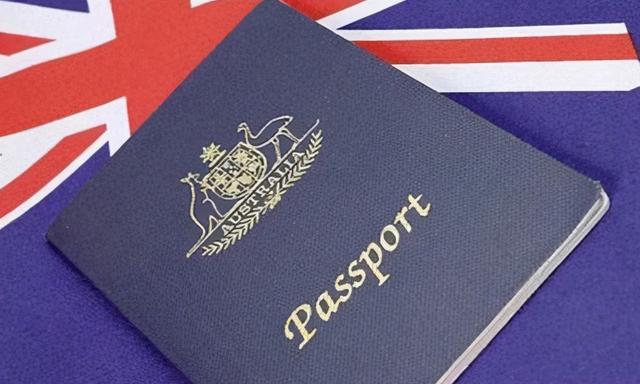 全世界一共有5100数万人香港移民到英国,变成美国国籍