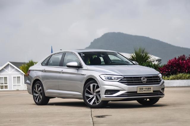 2021年3月汽车制造商销售量 汽车企业轿车销量排行