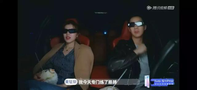 汽车电影院投资多少,90年代引入中国的汽车影院为什么再难重现美国盛况?|调查