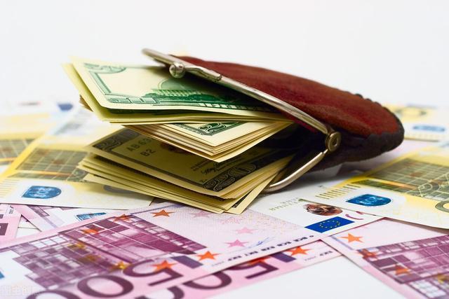 为何抄币,由于挣钱和炒股票、股票基金的差别