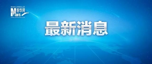 内蒙古额济纳旗新增5例新冠肺炎确诊病例2例初筛阳性病例