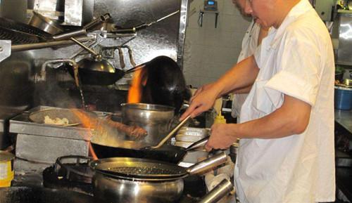 粤菜鱼的做法,16款粤菜常用烹饪配方,大厨们的无私分享