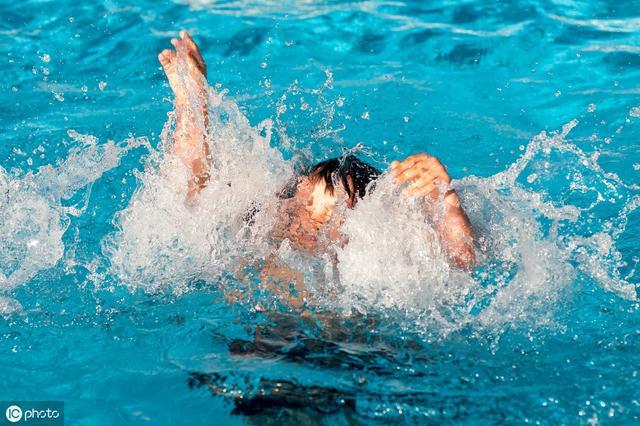 小学生安全教育教案,防溺水安全教育教案